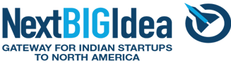 NextBigIdea Program logo