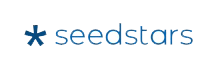 seedstars logo